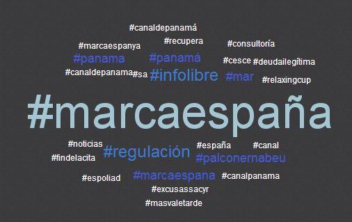 sacyr marca espana